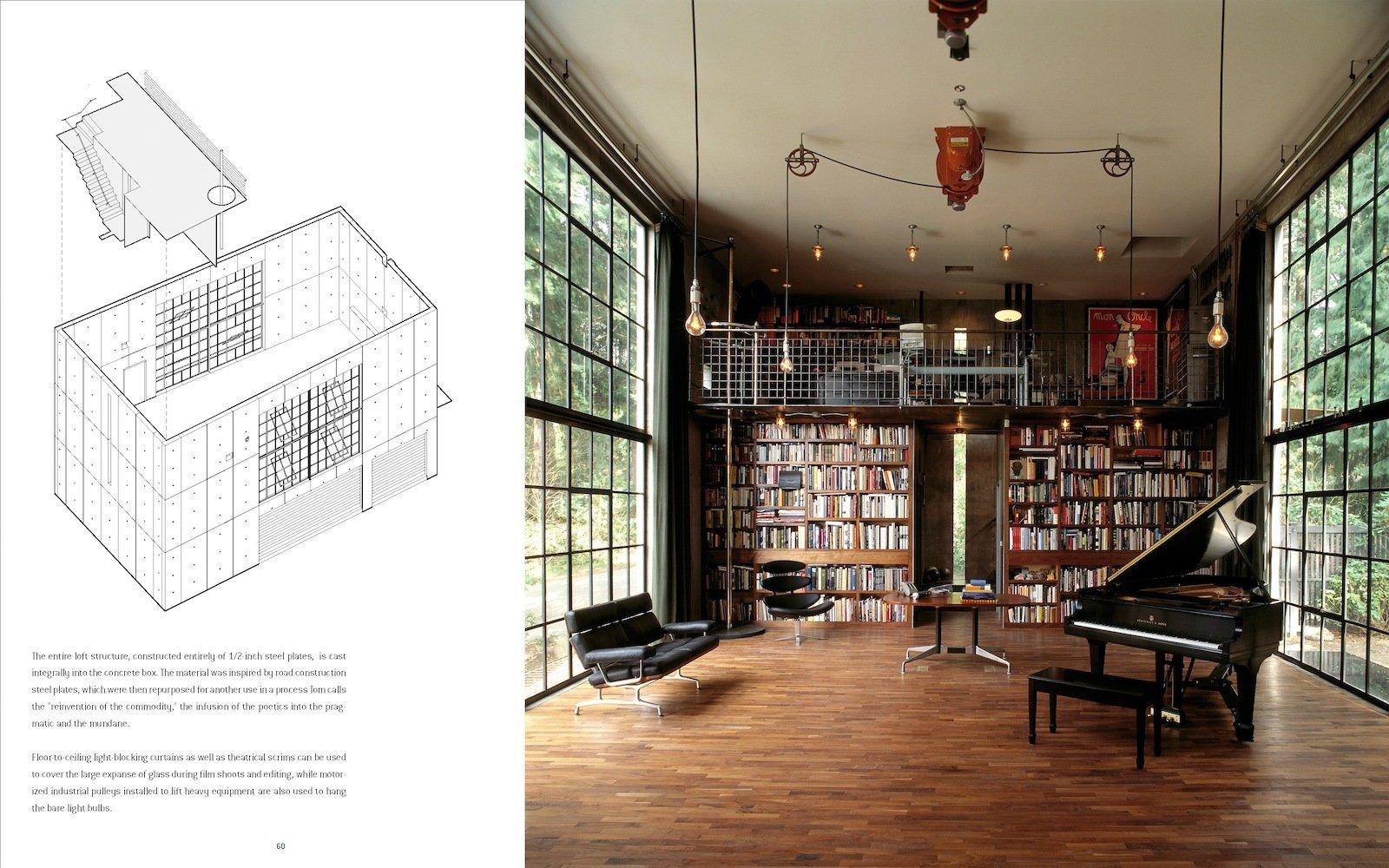 "A peek inside the book. Courtesy of Princeton Architectural Press (papress.com).  Search ""강남풀싸롱《《다알밤》》『『DBM66.com』』감탄ꅏ강남풀싸롱ర강남유흥౬강남풀싸롱᛬강남셔츠룸ᗬ강남출장Ձ강남안마"" from Building the Maxon House: Week 5"