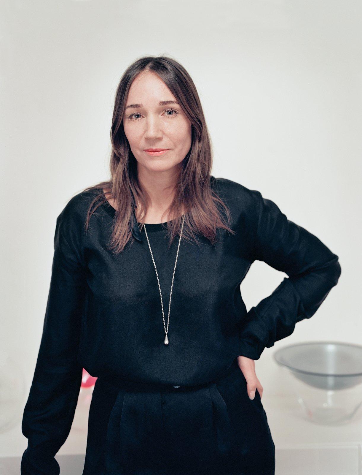 dw 003  Photo 1 of 9 in Swedish Designer Focus: Monica Förster