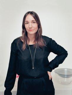 Swedish Designer Focus: Monica Förster