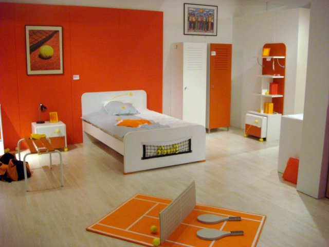 "A charming children's bedroom by Gautier.  Search ""전주오피《《www.MAT55.com》》⊀달밤⊁대비∥전주오피ಓ전주룸사롱ꌛ전주출장ꌙ전주Hugetelꏎ전주업소✘전주안마"" from High Point Market 2011"