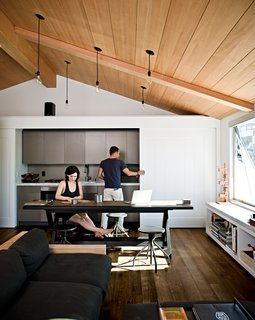 Dwell's Top 10 How-To Guides of 2018