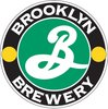 The Brooklyn Brewery logo that's still around today. Photo  of An Afternoon with Milton Glaser modern home