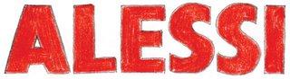 1921  Giovanni Alessi founds the Alessi Company.