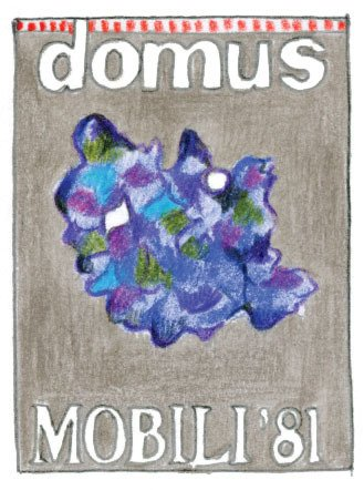 1928  Domus magazine is founded.