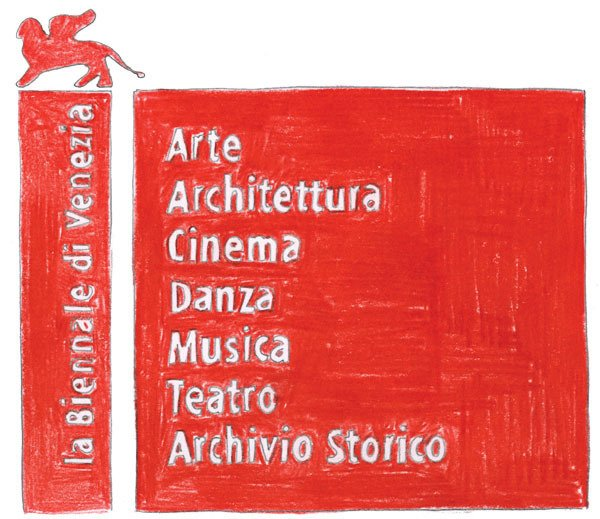 2010  Venice Architecture Biennale attracts over 170,00 visitors.