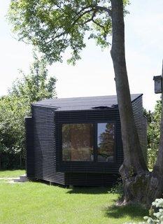 Guesthouse in Præstø, Denmark