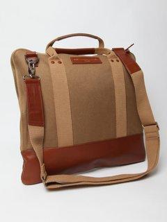 Heathrow Bag by Want