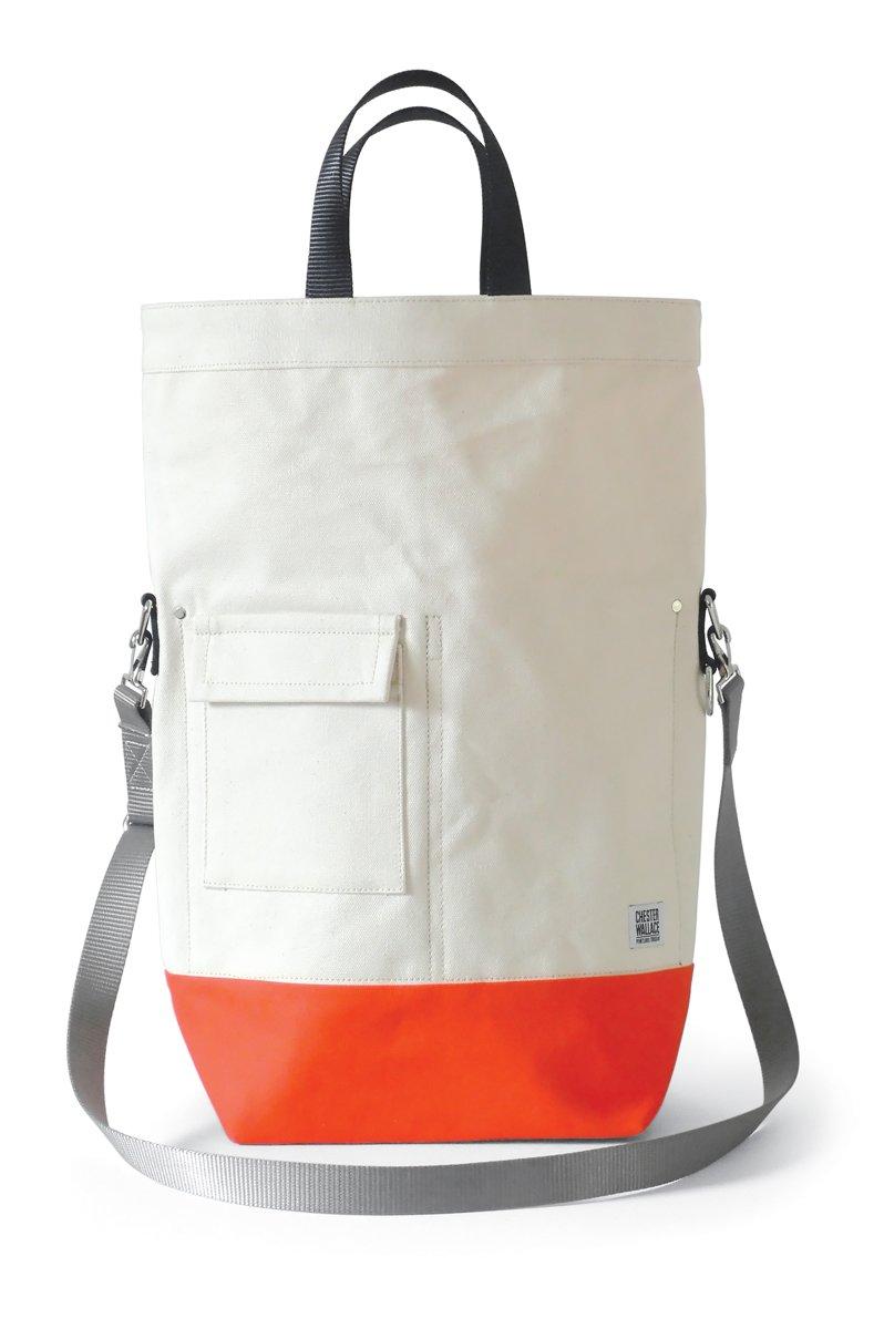 "Bag by  Chester Wallace.  Search ""전주오피《《www.MAT55.com》》⊀달밤⊁대비∥전주오피ಓ전주룸사롱ꌛ전주출장ꌙ전주Hugetelꏎ전주업소✘전주안마"""