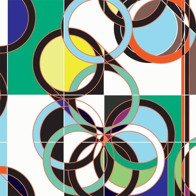 "Rings, by Sarah Morris  Search ""강남풀싸롱+【OIO♬2I4I♧536I】강남야구장+강남룸+강남미러룸+강남하드코어+강남룸쌀롱+강남룸+강남풀싸롱+강남풀쌀롱+강남룸싸롱+강남하드코어"" from Q&A with Artspace Founder"