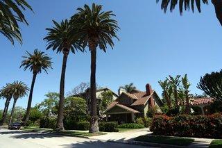 Dwell Home Venice: Part 1