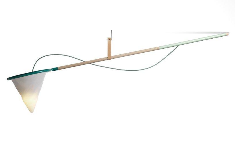 "The Catch lamp is based on a butterfly net.  Search ""강남하드코어www,OPGO22,net≤≤달리는밤≥≥강남하드코어ᖰ강남안마ᚹ강남하드코어ᘏ강남셔츠룸ք강남스파ᗐ강남휴게텔թ강남업소"" from New from Note Design: Marginal Notes #2"