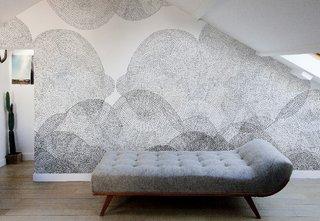 Fantastical Walls
