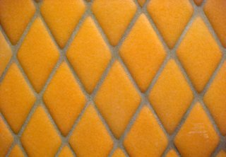 Coverings 2012: Fireclay Tile