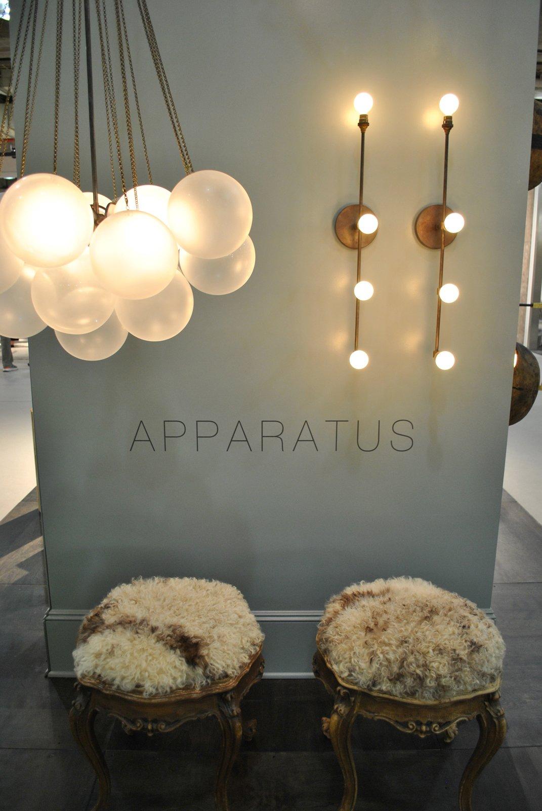 "Lighting by New York's Apparatus Studio.  Search ""∞ωωω˛UUDAT12˛cOM∞강서오피◈◐인간미+있는◑강서키스방❁강서오피☢강서휴게텔ª강서마사지➝강서출장つ강서핸플"" from ICFF 2012: Brass Tactics"