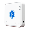 There are other smart watering systems out there, like Droplet and WaterBee, but the Denver-base Rachio is one of the only options that's specifically for a home sprinkler system that's already installed. If drastic weather changes affect your landscape, it's the most tuned-in system on the market. Photo  of Does Smart Automation Redeem a Sprinkler System?  modern home