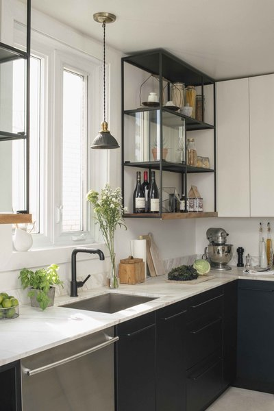 Diy Kitchen Renovation Ikea Cabinet Hack Collection Of 9