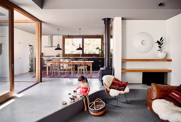 7 Tips on How to Childproof Your Living Space Without Sacrificing Design