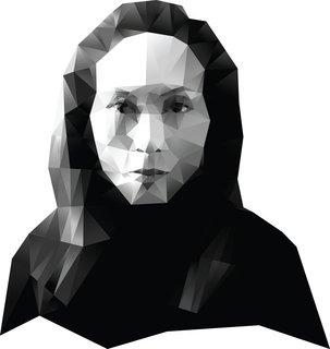 Natasha Jen