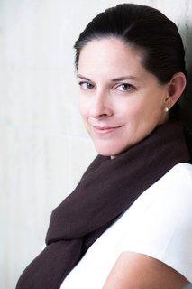 The Light Fantastic: Johanna Grawunder