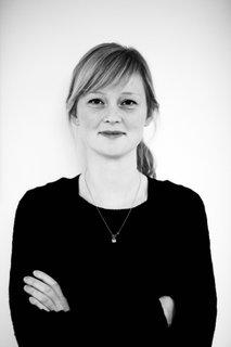 Experimental Dutch designer Christien Meindertsma is based in Rotterdam.