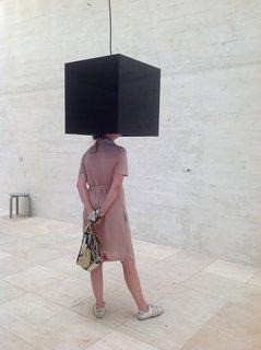 Venice Biennale 2012: Common Ground