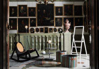 Design House Stockholm Celebrates 20 Years