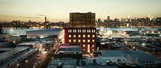 Brooklyn Design at City Modern