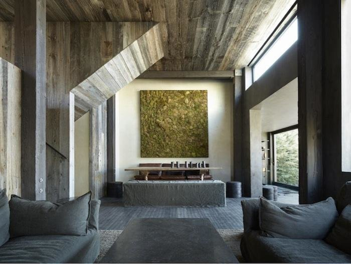 Photo by Laziz Hamani  Photo 4 of 4 in A Modernist Click Through Remodelista