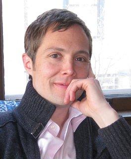 Designer Spotlight: Matthew Plumstead