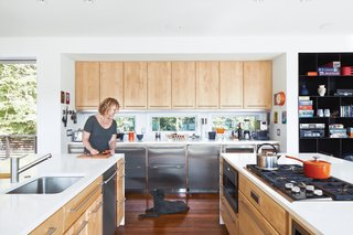 Get A Grip: A Practical Guide to Choosing Modern Kitchen ...