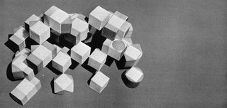 A Look Back at Habitat '67 with Moshe Safdie - Photo 3 of 6 -