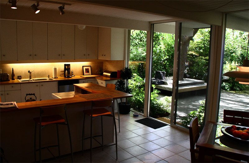 Photo 6 of 9 in People in Glass Houses: The Legacy of Joseph Eichler