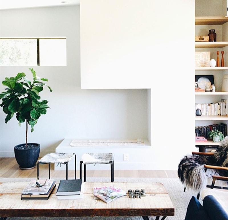 "@jeffmindell: ""Living room, Murnane House @dwellmagazine @dwellondesign #dod2014 #dwellondesign #dwellASID #inspiredesign""  Dwell on Design East Side Home Tour"