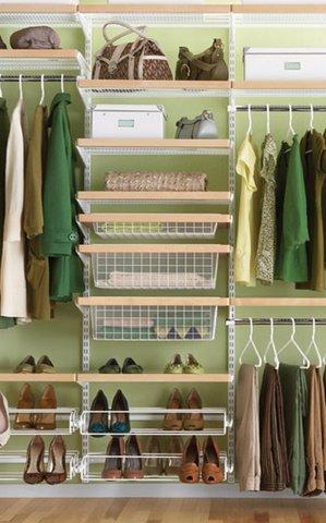 "Elfa by the Container Store / containerstore.com  Search ""서초출장마사지-출장안마-출장-출장서비스 서초콜걸 출장샵 { ㅋr톡bc288 }  주소{ ☻sannhu,com }  서초 출장여대생 만남 출장만남 업소 타이마사지 출장샵추천 업소  서초출장샵 출장서비스 출장업소"" from More Closet Cases"
