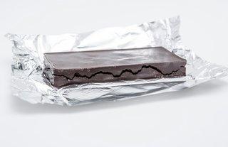 A Chocolate Bar that Tastes as Good as it Looks