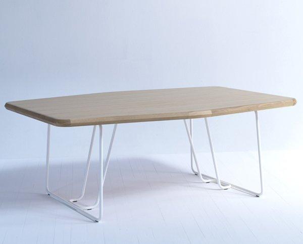 take a table 0005