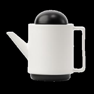 Kate Spade Saturday's Everyday Teapot