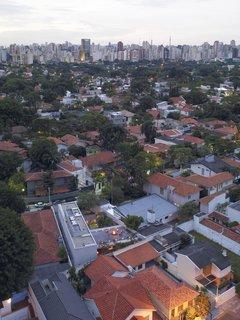 Destination of the Week: São Paulo