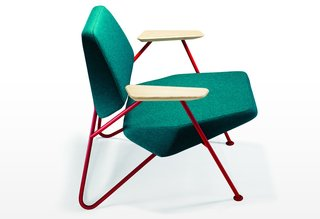 7 Contemporary Designs from Croatia