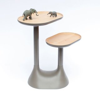 Product Spotlight: Baobab Coffee Table