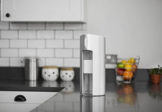 Cove Purifies Your Water With Smart Technology