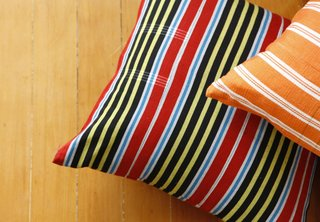 Textiles by Petel