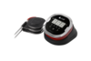 The iGrill2 comes with two meat probes with extras available for $20 each. Those alone, of course, are far more expensive than a solid analog meat thermometer. Photo  of iGrill Bluetooth-Enabled Meat Thermometer  modern home
