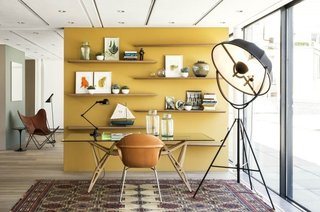 Chat With Jasper Conran Of The New Dwell