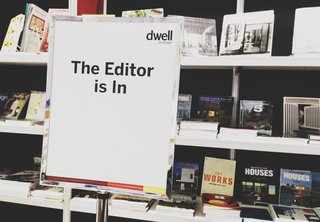 The Editor Is In: 7 Tips for Pitching Stories to Dwell