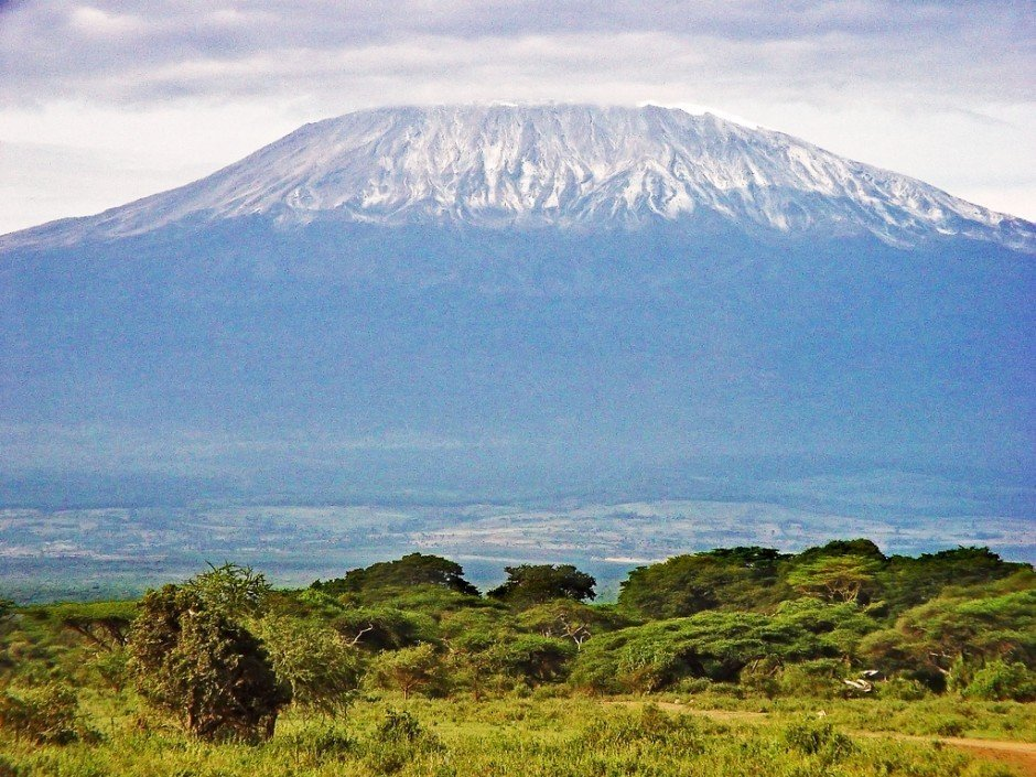 "Africa - Summitting and safariing in Tanzania  At 19,341 feet, Kilimanjaro is the tallest mountain in Africa. It takes a minimum of six to eight days to reach the summit, during which climbers contend with not only changes in altitude, but changes in climate as well (snowstorms occur close to Kilimanjaro's peak). But reaching the top via one of six routes is a serious achievement, and offers the chance to see both Tanzania and Kenya from above. Serengeti National Park is a five-hour drive, or short flight, from Kilimanjaro airport and is home to some of Tanzania's biggest animals, including lions, cheetahs, leopards, elephants, and rhinos. The park has safari lodges and campsites, and tour operators organize excursions throughout the park. Photo by: Tambako the Jaguar  Search ""사설사다리총판구인 【텔레그램XZ114】 걱정 없는 정산에 확실한 보안 유지 토토본사 직원 총판구인 7"" from Dream Trips on 7 Continents"