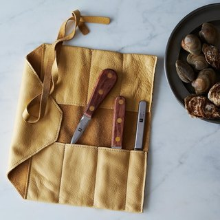Cooking Expert-Approved Kitchenware from Provisions - Photo 3 of 10 -