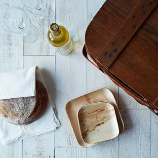Cooking Expert-Approved Kitchenware from Provisions - Photo 8 of 10 -