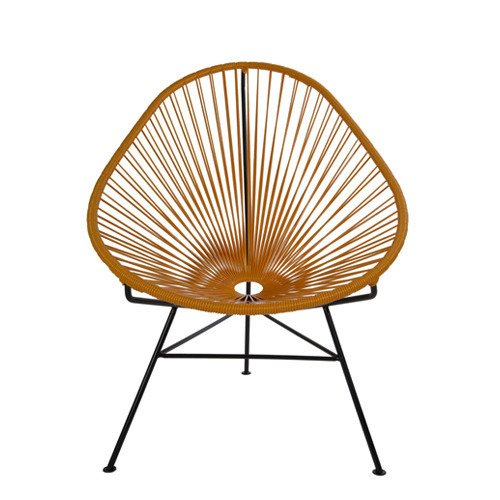 Silla Acapulco Chair by The Common Project.