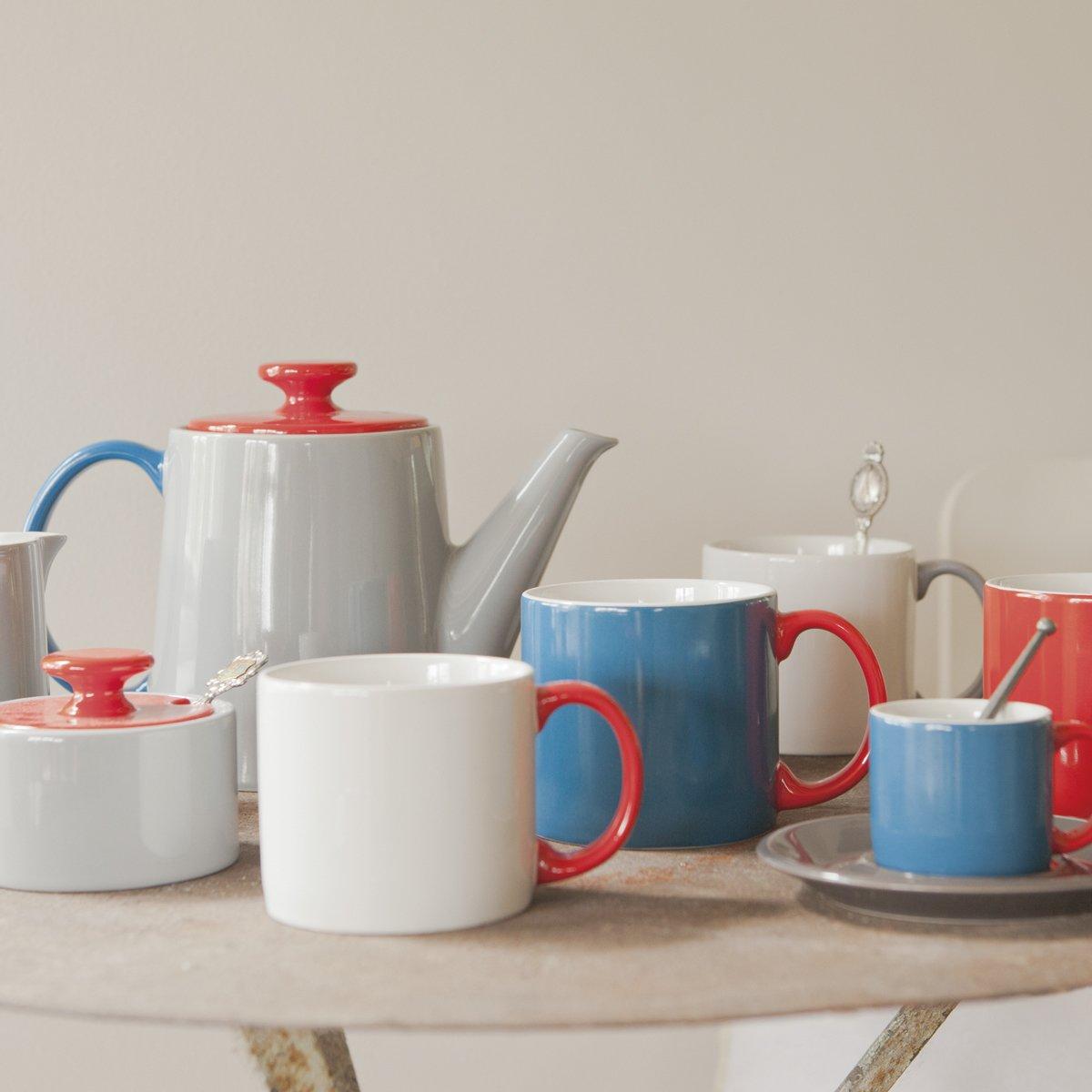 "Search ""jansen co my mug espresso saucer"""